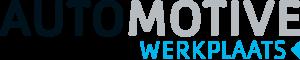 Automotive_Werkplaats_def_logo_cmyk